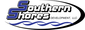 Southern Shores Development